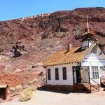 CALICO-GHOST-TOWN-28-