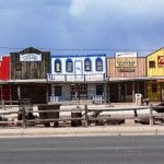 TYPICAL-OF-FAR-WEST-IN-SELIGMAN-2-